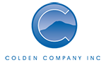 Colden Company